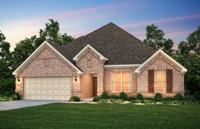 http://partners-dynamic.bdxcdn.com/Images/Homes/PulteHomes/max1500_29037706-180814.jpg