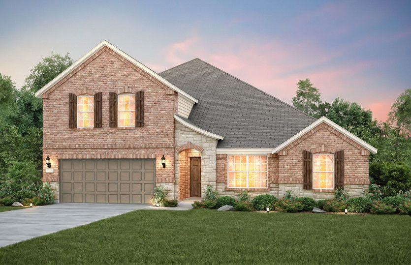 http://partners-dynamic.bdxcdn.com/Images/Homes/PulteHomes/max1500_29037761-180814.jpg