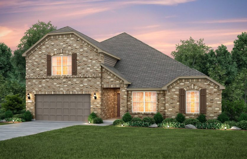 http://partners-dynamic.bdxcdn.com/Images/Homes/PulteHomes/max1500_29037762-180814.jpg
