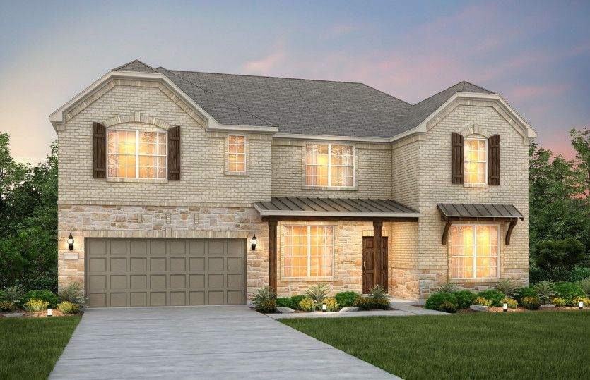 http://partners-dynamic.bdxcdn.com/Images/Homes/PulteHomes/max1500_29037775-180814.jpg