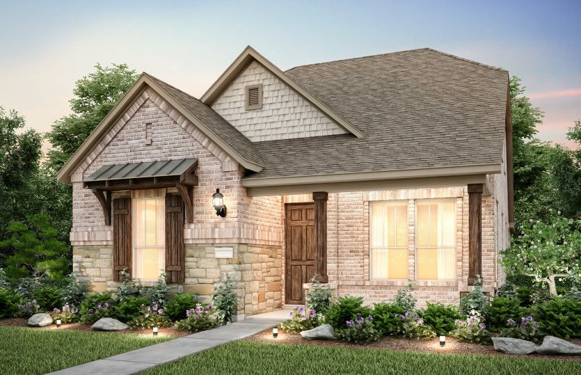 http://partners-dynamic.bdxcdn.com/Images/Homes/PulteHomes/max1500_29037851-180814.jpg