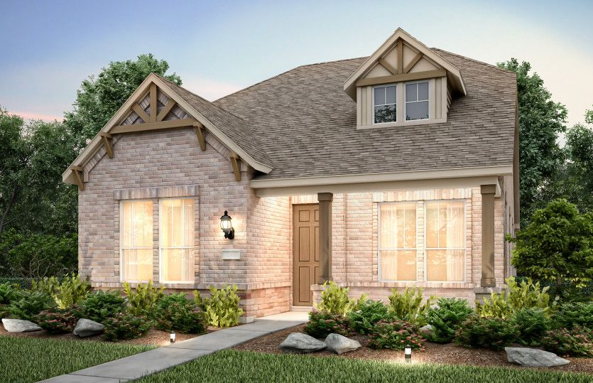 http://partners-dynamic.bdxcdn.com/Images/Homes/PulteHomes/max1500_29037852-180814.jpg