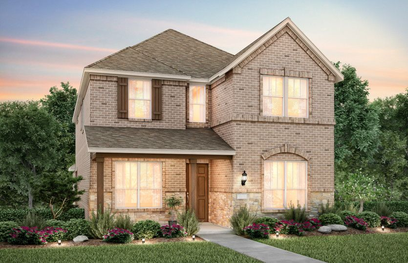 http://partners-dynamic.bdxcdn.com/Images/Homes/PulteHomes/max1500_29037911-180814.jpg