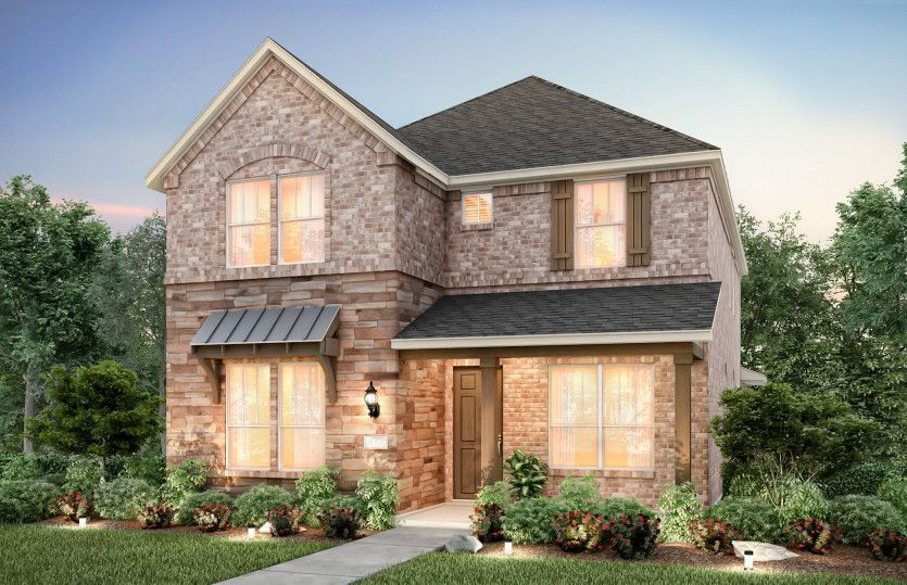 http://partners-dynamic.bdxcdn.com/Images/Homes/PulteHomes/max1500_29037958-180814.jpg