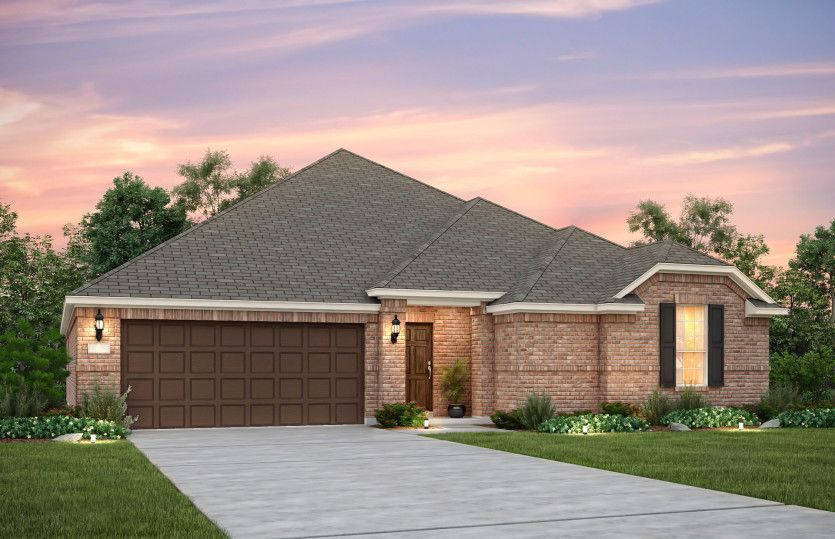 http://partners-dynamic.bdxcdn.com/Images/Homes/PulteHomes/max1500_29037985-190907.jpg