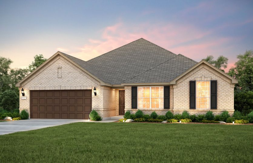 http://partners-dynamic.bdxcdn.com/Images/Homes/PulteHomes/max1500_29038040-180814.jpg