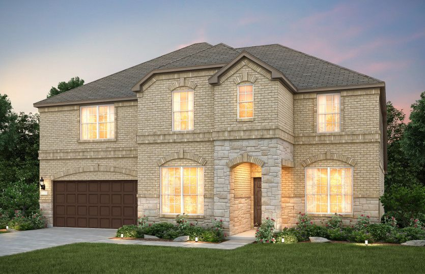 http://partners-dynamic.bdxcdn.com/Images/Homes/PulteHomes/max1500_29038069-180814.jpg