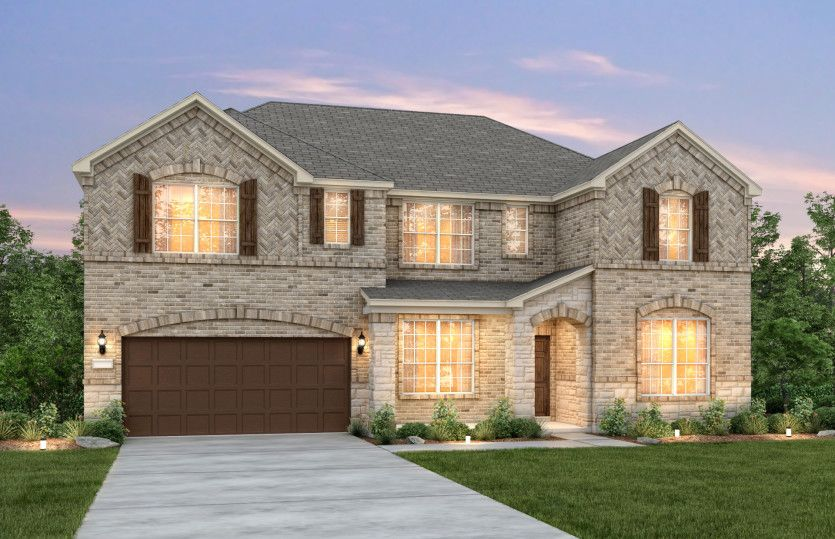 http://partners-dynamic.bdxcdn.com/Images/Homes/PulteHomes/max1500_29038092-180814.jpg