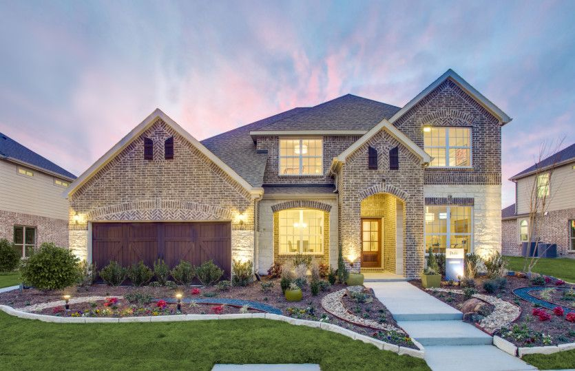 http://partners-dynamic.bdxcdn.com/Images/Homes/PulteHomes/max1500_29038103-180814.jpg
