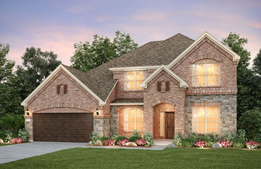 http://partners-dynamic.bdxcdn.com/Images/Homes/PulteHomes/max1500_29038104-180814.jpg