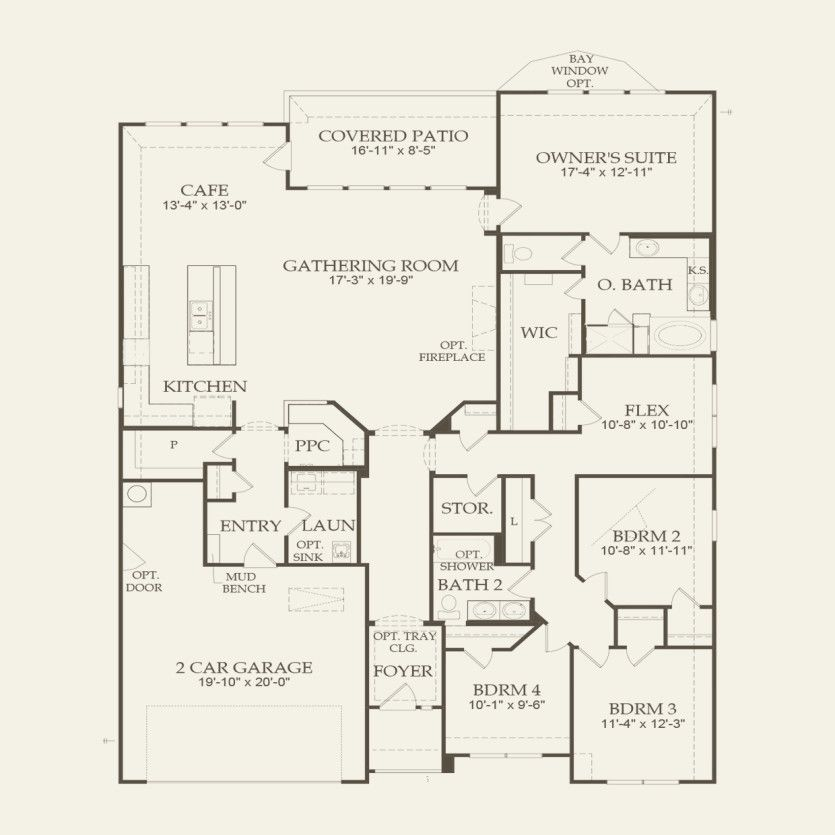 http://partners-dynamic.bdxcdn.com/Images/Homes/PulteHomes/max1500_29038615-180814.jpg