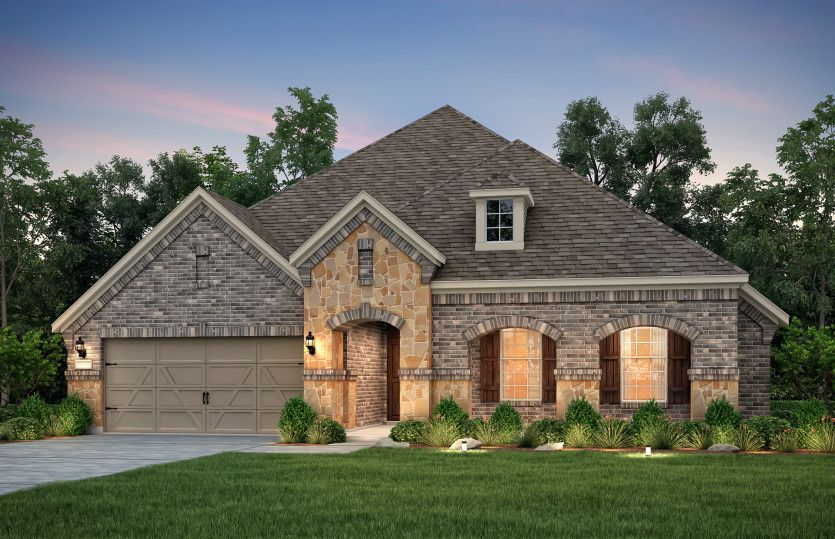http://partners-dynamic.bdxcdn.com/Images/Homes/PulteHomes/max1500_29038640-180814.jpg