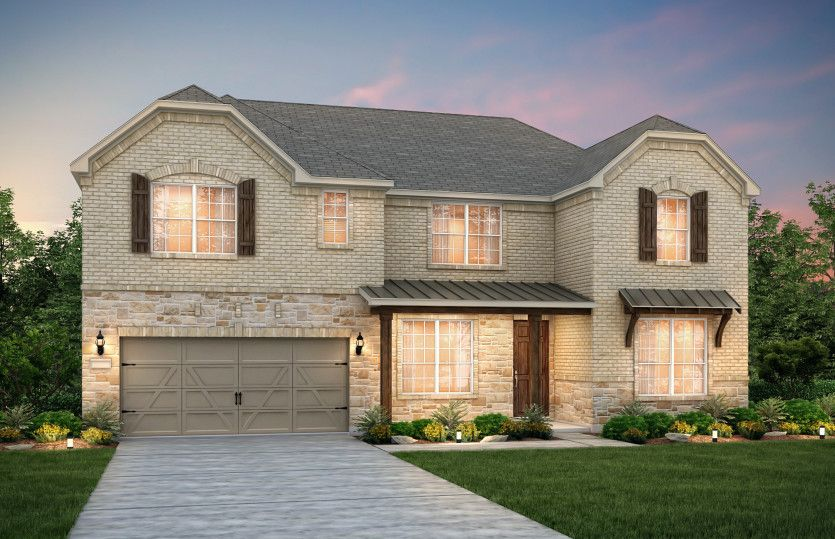http://partners-dynamic.bdxcdn.com/Images/Homes/PulteHomes/max1500_29038664-180814.jpg