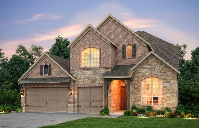 http://partners-dynamic.bdxcdn.com/Images/Homes/PulteHomes/max1500_29038768-180814.jpg