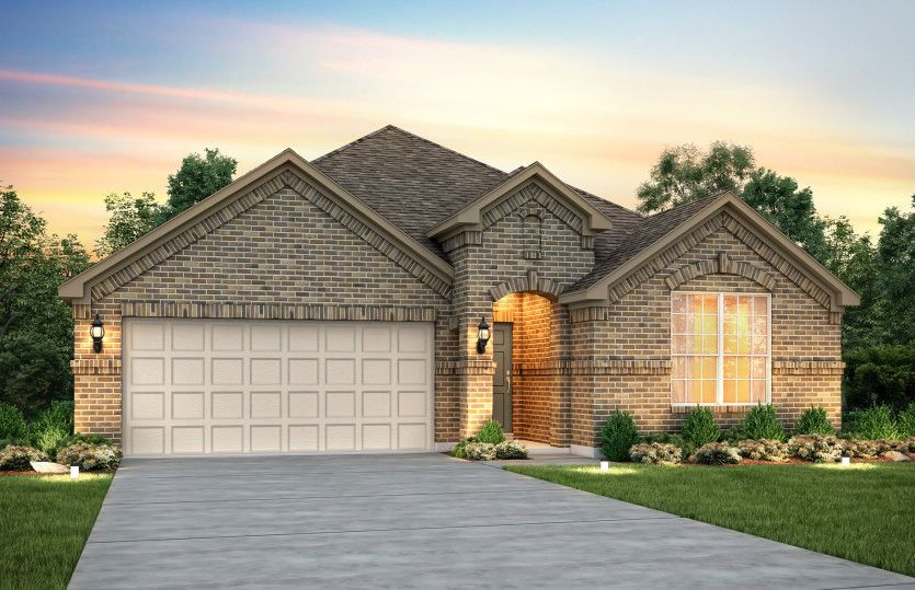 http://partners-dynamic.bdxcdn.com/Images/Homes/PulteHomes/max1500_29038913-180814.jpg