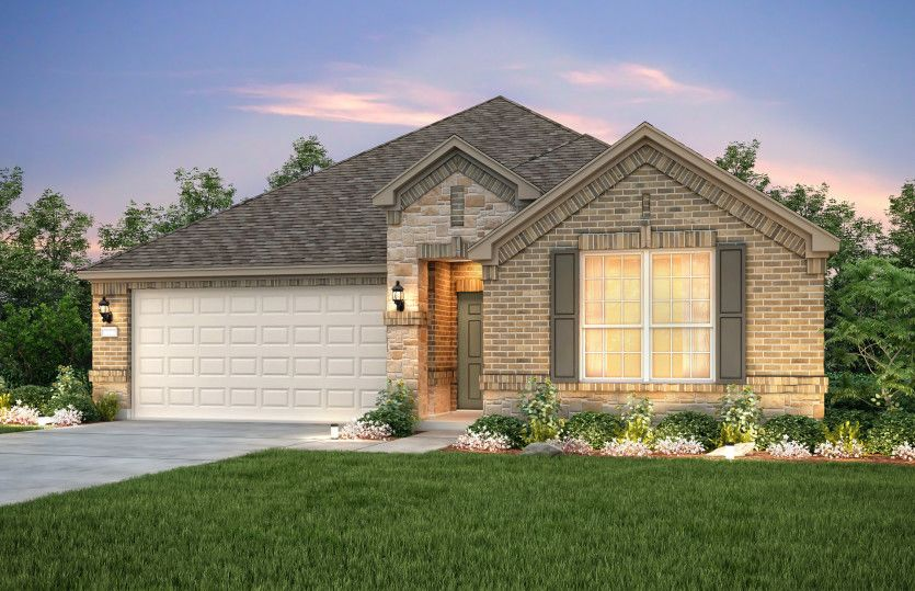 http://partners-dynamic.bdxcdn.com/Images/Homes/PulteHomes/max1500_29038914-180814.jpg