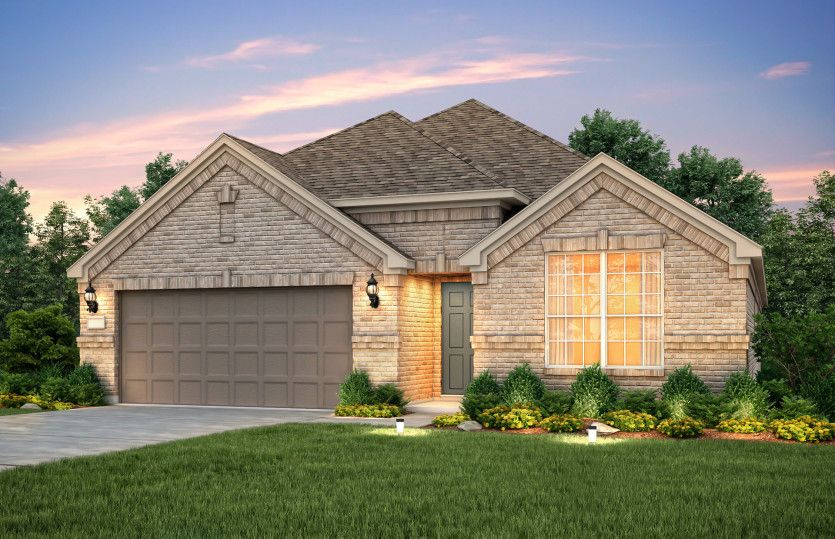 http://partners-dynamic.bdxcdn.com/Images/Homes/PulteHomes/max1500_29038989-180814.jpg