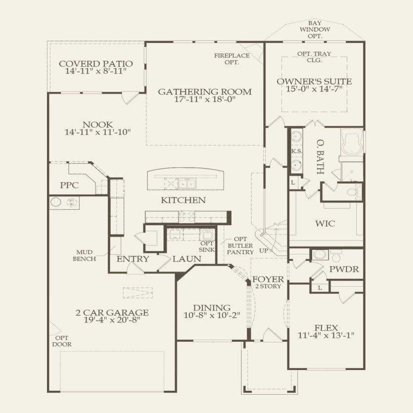 http://partners-dynamic.bdxcdn.com/Images/Homes/PulteHomes/max1500_29039185-180814.jpg