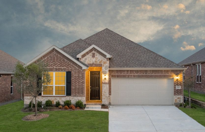 http://partners-dynamic.bdxcdn.com/Images/Homes/PulteHomes/max1500_29039250-190907.jpg