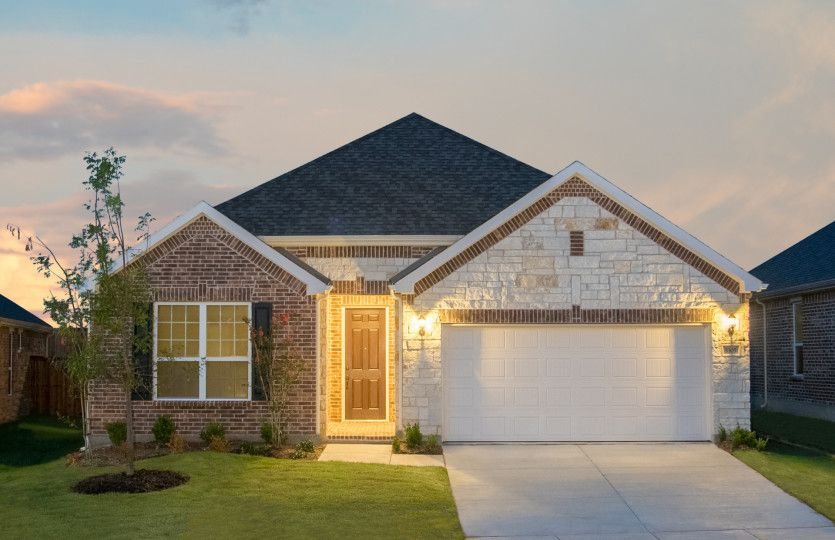 http://partners-dynamic.bdxcdn.com/Images/Homes/PulteHomes/max1500_29039298-190831.jpg