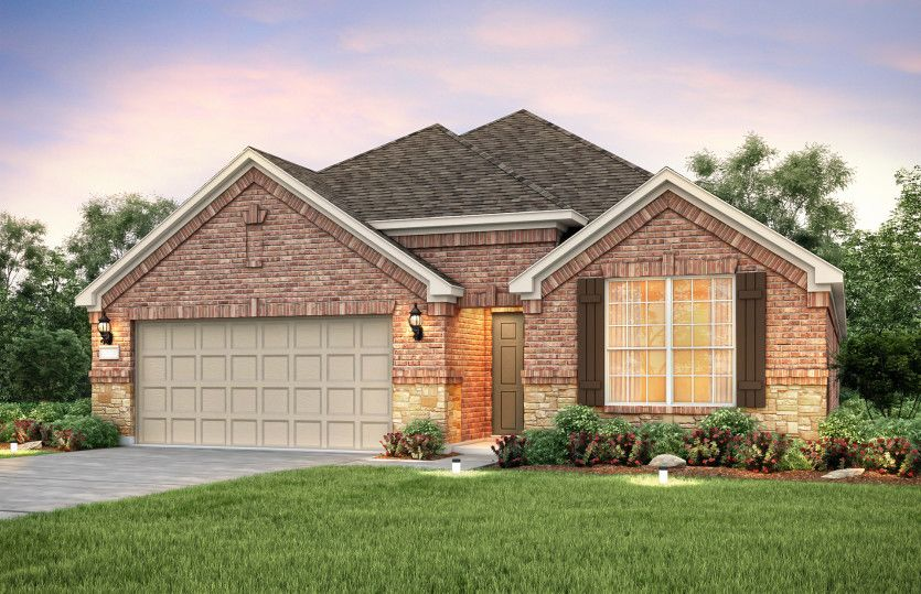 http://partners-dynamic.bdxcdn.com/Images/Homes/PulteHomes/max1500_29039321-190907.jpg