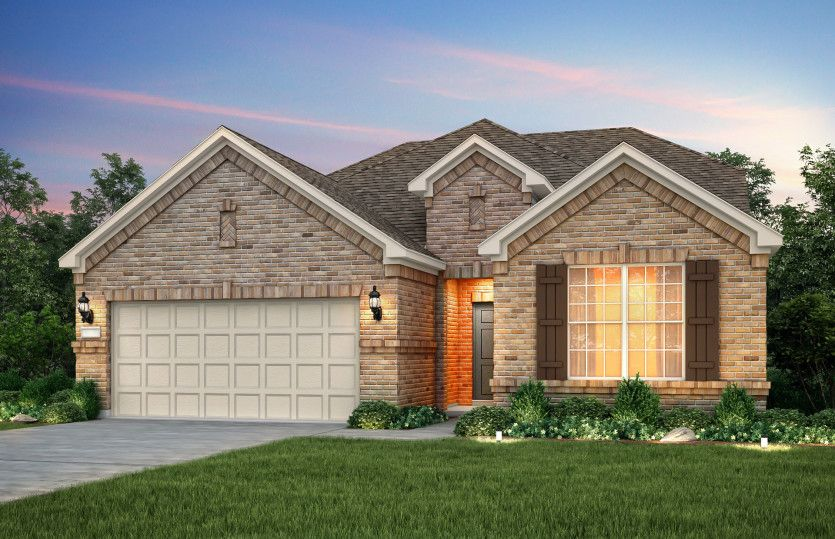 http://partners-dynamic.bdxcdn.com/Images/Homes/PulteHomes/max1500_29039358-180814.jpg