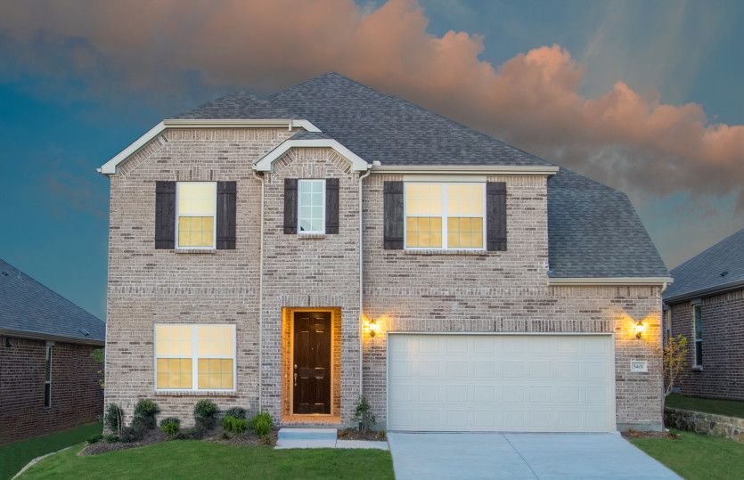 http://partners-dynamic.bdxcdn.com/Images/Homes/PulteHomes/max1500_29039523-190831.jpg