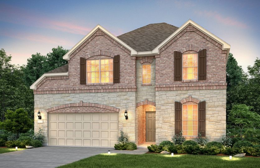 http://partners-dynamic.bdxcdn.com/Images/Homes/PulteHomes/max1500_29039526-180814.jpg