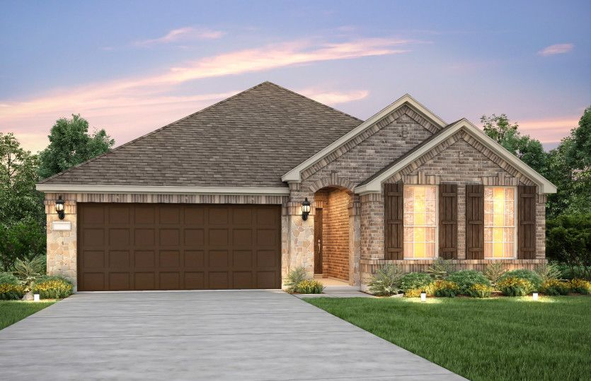 http://partners-dynamic.bdxcdn.com/Images/Homes/PulteHomes/max1500_29040115-180814.jpg