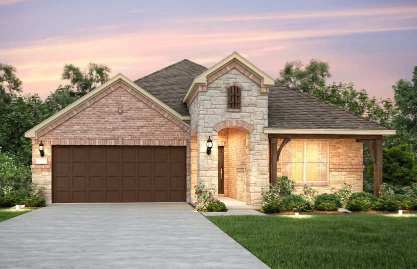 http://partners-dynamic.bdxcdn.com/Images/Homes/PulteHomes/max1500_29040117-180814.jpg