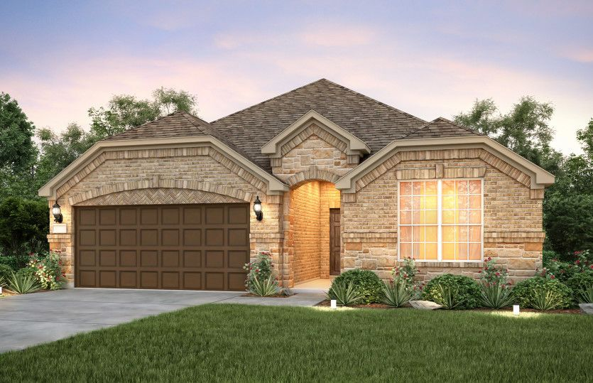 http://partners-dynamic.bdxcdn.com/Images/Homes/PulteHomes/max1500_29040142-180814.jpg