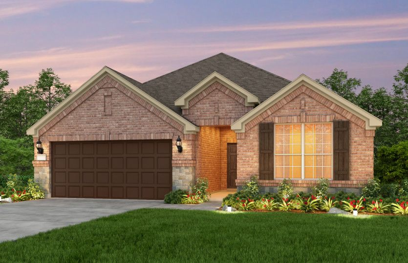 http://partners-dynamic.bdxcdn.com/Images/Homes/PulteHomes/max1500_29040144-180814.jpg