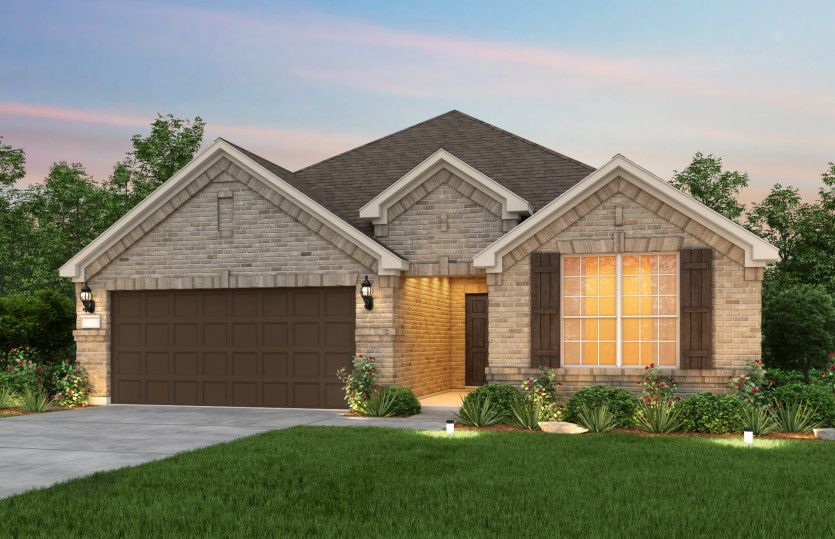 http://partners-dynamic.bdxcdn.com/Images/Homes/PulteHomes/max1500_29040145-180814.jpg