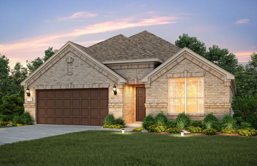 http://partners-dynamic.bdxcdn.com/Images/Homes/PulteHomes/max1500_29040176-180814.jpg