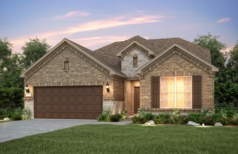 http://partners-dynamic.bdxcdn.com/Images/Homes/PulteHomes/max1500_29040190-180814.jpg
