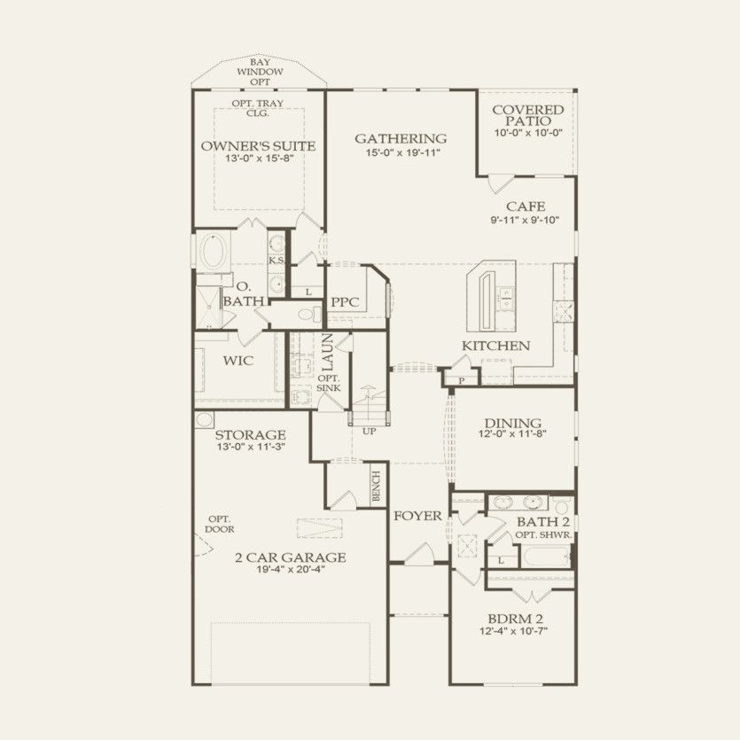 http://partners-dynamic.bdxcdn.com/Images/Homes/PulteHomes/max1500_29040194-180814.jpg