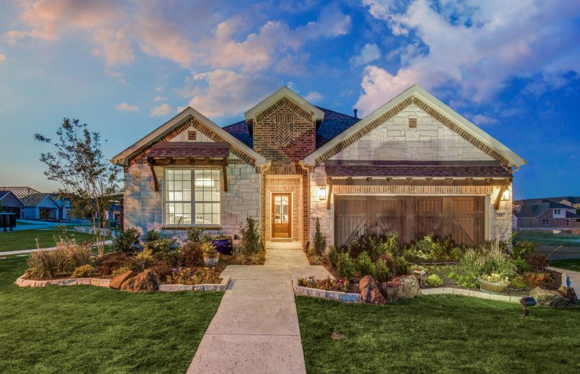 http://partners-dynamic.bdxcdn.com/Images/Homes/PulteHomes/max1500_29040413-180814.jpg