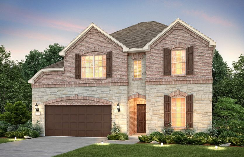 http://partners-dynamic.bdxcdn.com/Images/Homes/PulteHomes/max1500_29040496-180814.jpg