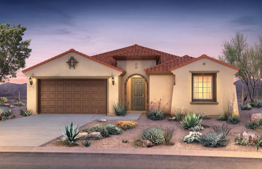 http://partners-dynamic.bdxcdn.com/Images/Homes/PulteHomes/max1500_29062271-190914.jpg