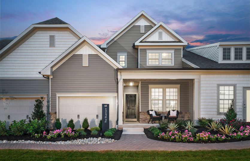 http://partners-dynamic.bdxcdn.com/Images/Homes/PulteHomes/max1500_29108594-190914.jpg