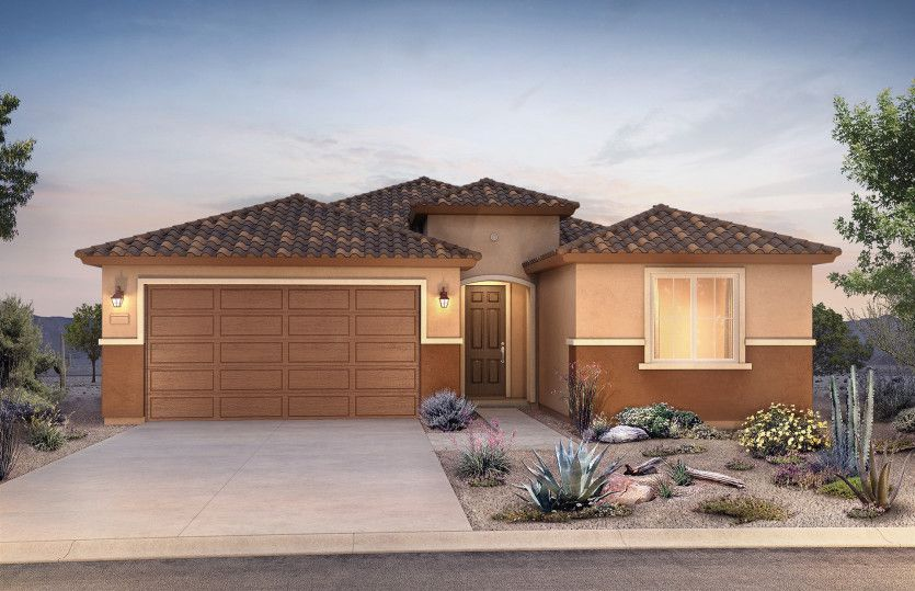 http://partners-dynamic.bdxcdn.com/Images/Homes/PulteHomes/max1500_29192739-190921.jpg