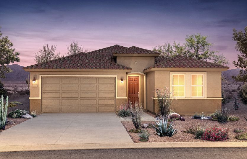 http://partners-dynamic.bdxcdn.com/Images/Homes/PulteHomes/max1500_29192770-190831.jpg
