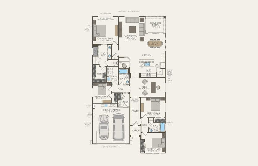 http://partners-dynamic.bdxcdn.com/Images/Homes/PulteHomes/max1500_29192772-181027.jpg