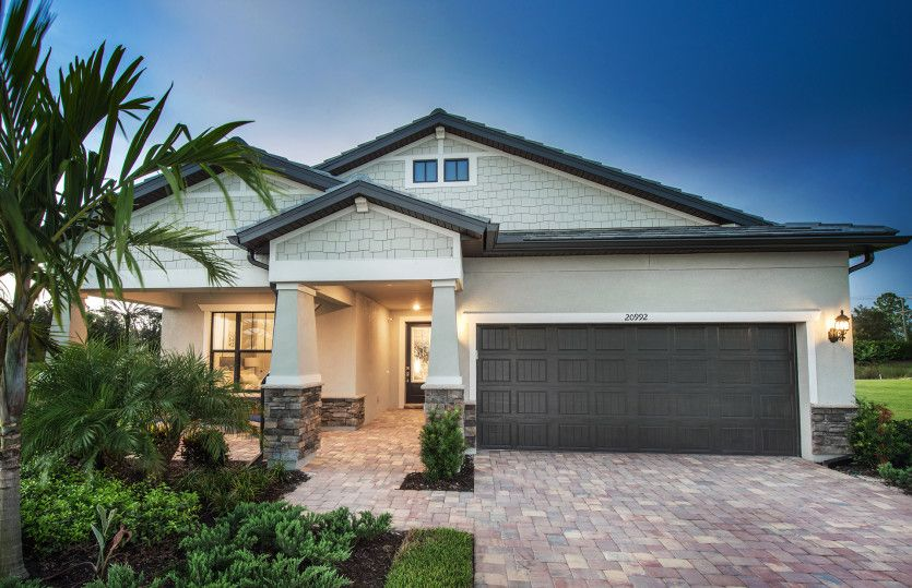 http://partners-dynamic.bdxcdn.com/Images/Homes/PulteHomes/max1500_29193497-180926.jpg