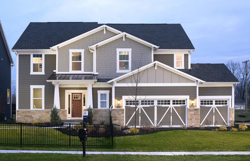 http://partners-dynamic.bdxcdn.com/Images/Homes/PulteHomes/max1500_29232705-190907.jpg
