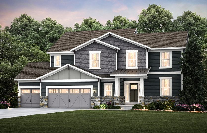 http://partners-dynamic.bdxcdn.com/Images/Homes/PulteHomes/max1500_29232706-190907.jpg