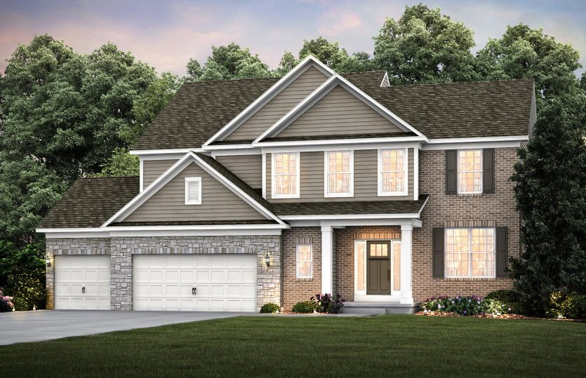http://partners-dynamic.bdxcdn.com/Images/Homes/PulteHomes/max1500_29232707-181115.jpg