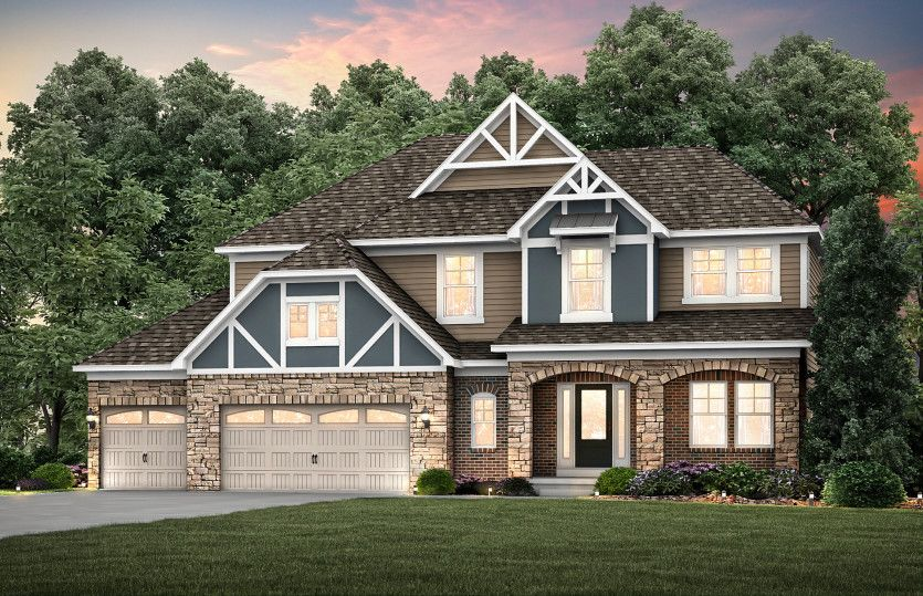 http://partners-dynamic.bdxcdn.com/Images/Homes/PulteHomes/max1500_29232708-181031.jpg