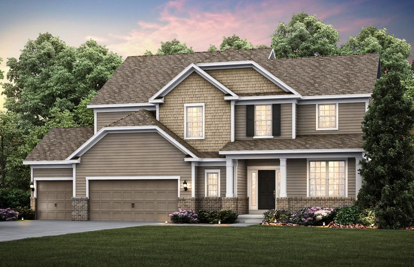 http://partners-dynamic.bdxcdn.com/Images/Homes/PulteHomes/max1500_29232710-181115.jpg