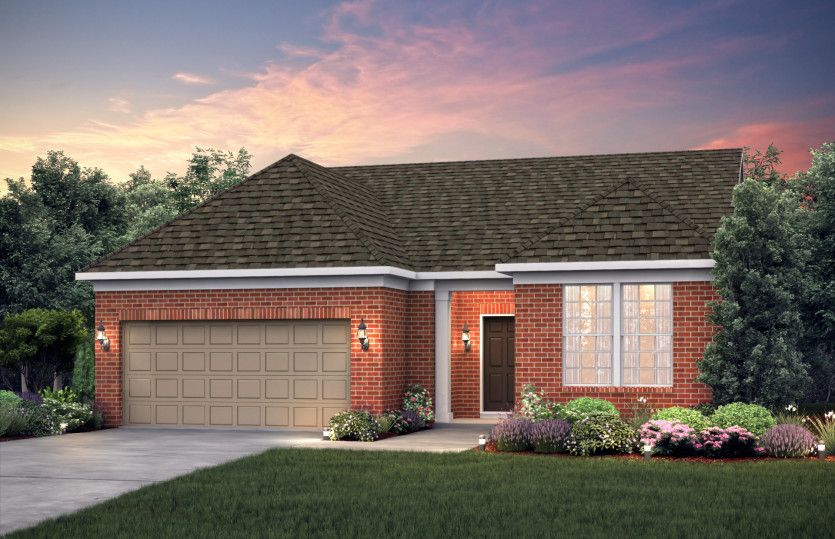 http://partners-dynamic.bdxcdn.com/Images/Homes/PulteHomes/max1500_29232776-181027.jpg